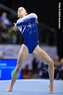 Simm kelly 2012 brit champs