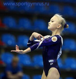 Fyodorova2014ruscupbbef