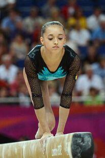 Iordache2012olympicsaa