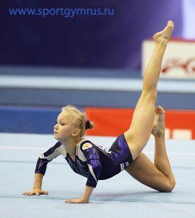 Fyodorova2014ruscupfxef