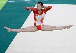 Miyakawa2016olympicsqf