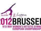 2012 Brussels European Championships