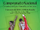 2015 Portuguese National Championships