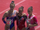 2016 Italian National Championships