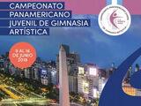 2018 Junior Pan American Championships
