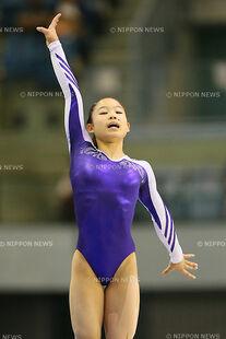 Miyakawa2014jpnefnats