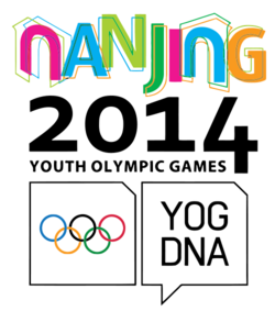 500px-Nanjing Youth Olympics 2014