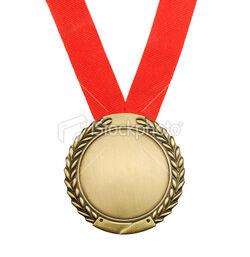 American cup champion