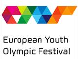 2017 Győr European Youth Olympic Festival
