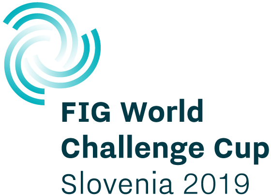 2019 Koper World Cup | Gymnastics Wiki | FANDOM powered by Wikia