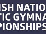 2018 Scottish National Championships