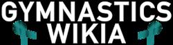 Gymnastics Wiki