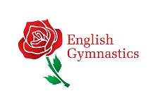 English-Gymnastics