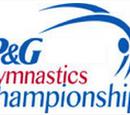 2016 St. Louis U.S. National Championships