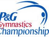 2014 U.S. National Championships