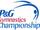 2016 U.S. National Championships