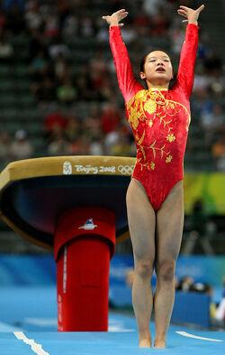 Cheng2008olympicsvtef