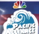 2006 Pacific Alliance Championships