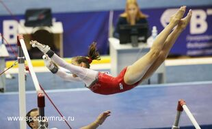 Kharenkova2015ruscupubef
