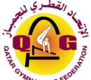 2018 Doha World Championships
