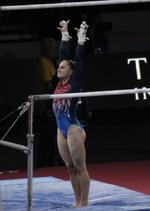 Holasova aneta 2019 worlds qf