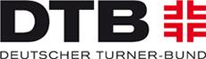 DTB Logo 08 300dpi10cm HP 01
