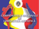 2019 Romanian National Championships