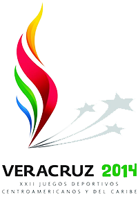 2014 Central American and Caribbean Games