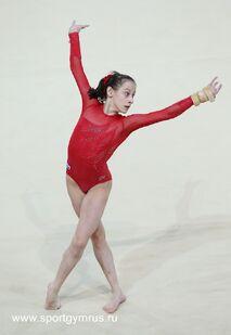 Kharenkova2015eurosfxef