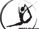 2018 WOGA Classic