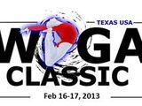 2013 WOGA Classic