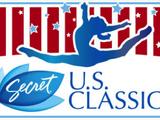 2012 U.S. Classic