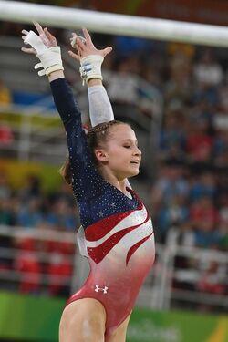 Kocian2016olympicstf