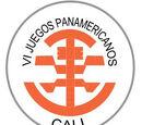 1971 Cali Pan American Games