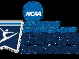 2017 NCAA Gymnastics Championships