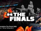 2018 Dutch National Championships