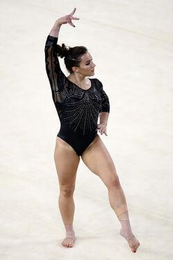 Fasana2016olympicsfxef