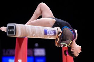 Fragapane2015worldsqf