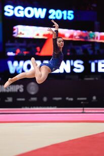 Fragapane2015worldstf