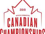 2019 Canadian National Championships