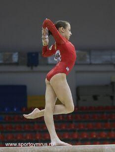 Kharenkova2015ruschampsaa