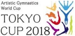 Tokyowc2018