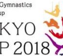 2018 Tokyo World Cup