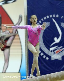 Kharenkova2015ruscupaa