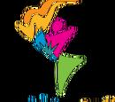 2011 Guadalajara Pan American Games