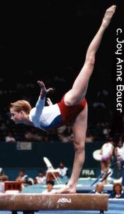 Khorkina1996olympicscmp