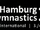 2014 Hamburg Gymnastics Meet