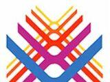 1987 Indianapolis Pan American Games
