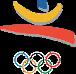 571px-1992summerolympicslogo