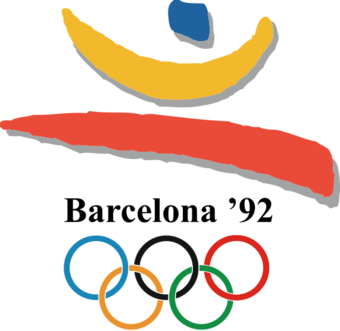 NBC Olympic Schedule 2012: Full TV Listings for Can't-Miss Week 1 Events | London  olympic logo, Olympic logo, Olympics